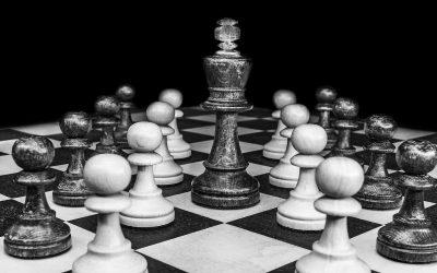 chess272744319201