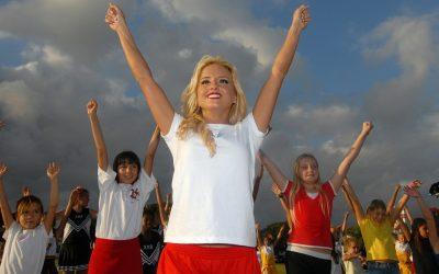 cheerleader6228941920