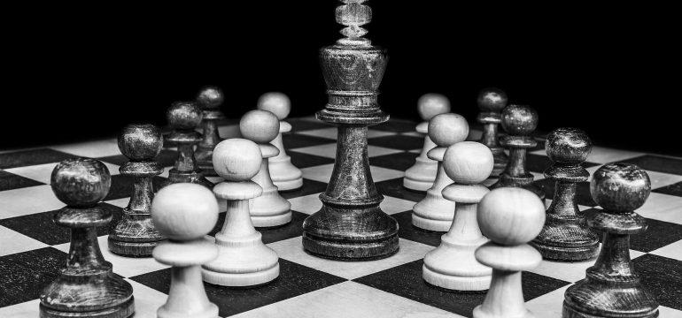 chess27274431920