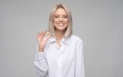 cryptocurrency-3435863_1920