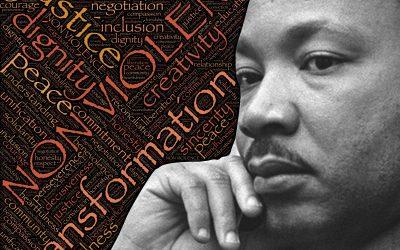 nonviolence11601321920